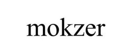 MOKZER