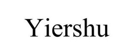 YIERSHU