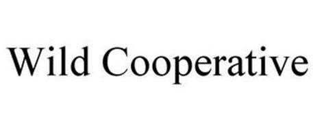 WILD COOPERATIVE