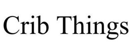 CRIB THINGS