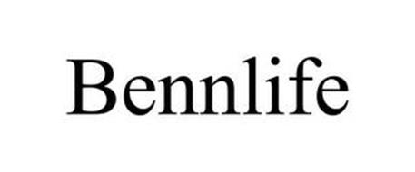 BENNLIFE