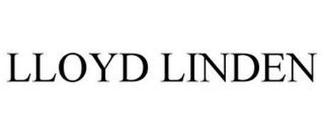 LLOYD LINDEN