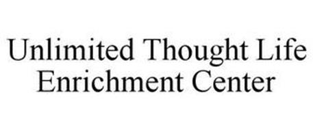 UNLIMITED THOUGHT LIFE ENRICHMENT CENTER