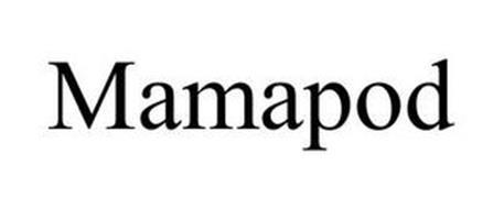 MAMAPOD