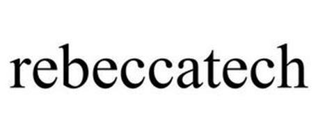REBECCATECH