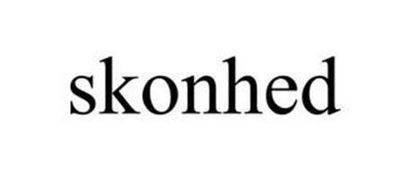 SKONHED