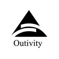 OUTIVITY