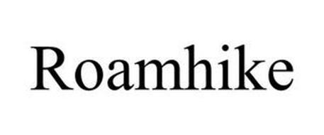 ROAMHIKE