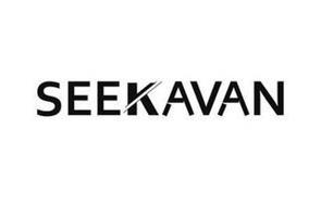 SEEKAVAN