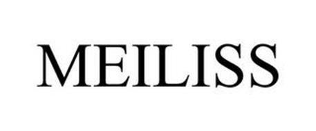 MEILISS
