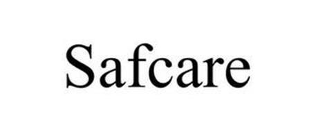 SAFCARE