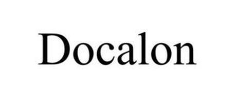 DOCALON