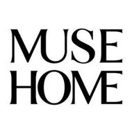 MUSEHOME