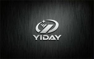 YIDAY