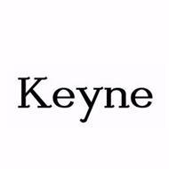 KEYNE