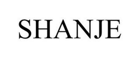 SHANJE