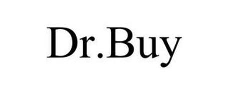 DR.BUY
