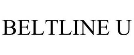 BELTLINE U