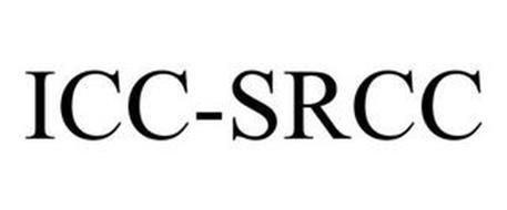ICC-SRCC