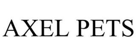 AXEL PETS