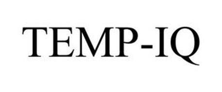 TEMP-IQ