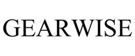 GEARWISE