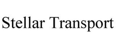 STELLAR TRANSPORT
