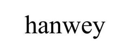 HANWEY