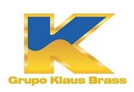 K GRUPO KLAUS BRASS