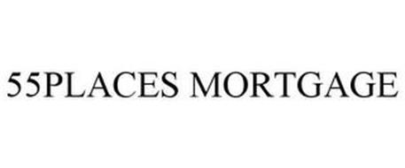 55PLACES MORTGAGE