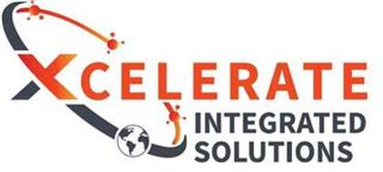 XCELERATE INTEGRATED SOLUTIONS