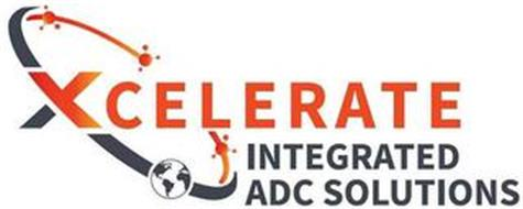 XCELERATE INTEGRATED ADC SOLUTIONS