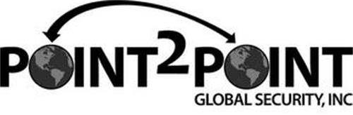 POINT 2 POINT GLOBAL SECURITY, INC