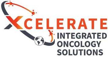XCELERATE INTEGRATED ONCOLOGY SOLUTIONS