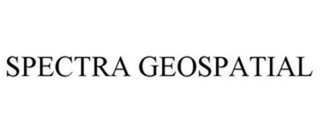 SPECTRA GEOSPATIAL