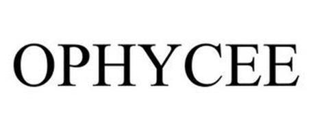 OPHYCEE