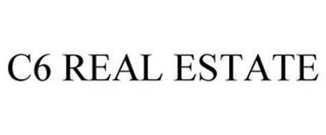 C6 REAL ESTATE