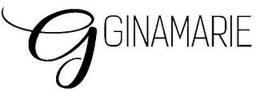 G GINAMARIE