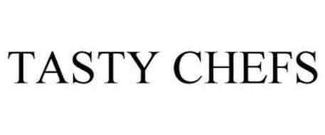 TASTY CHEFS