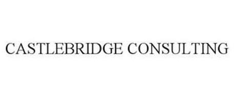 CASTLEBRIDGE CONSULTING