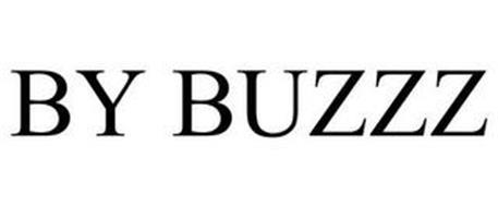 BY BUZZZ