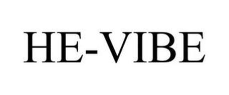 HE-VIBE