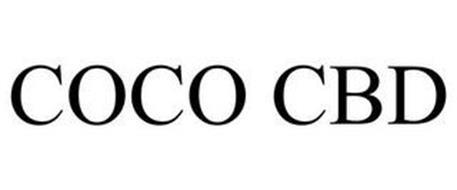 COCO CBD