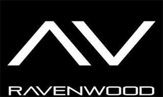 AV RAVENWOOD
