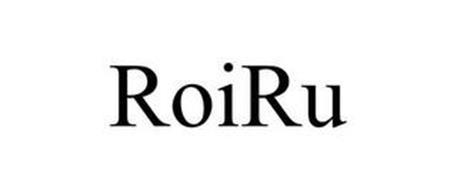 ROIRU
