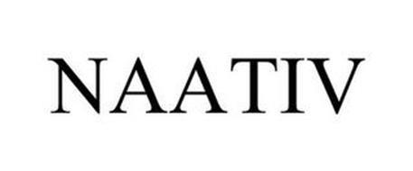 NAATIV