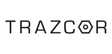 TRAZCOR