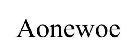 AONEWOE