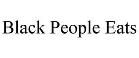 BLACK PEOPLE EATS