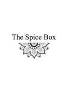 THE SPICE BOX